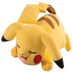 TOMY Other - Pok?Mon Small Plush, Pikachu